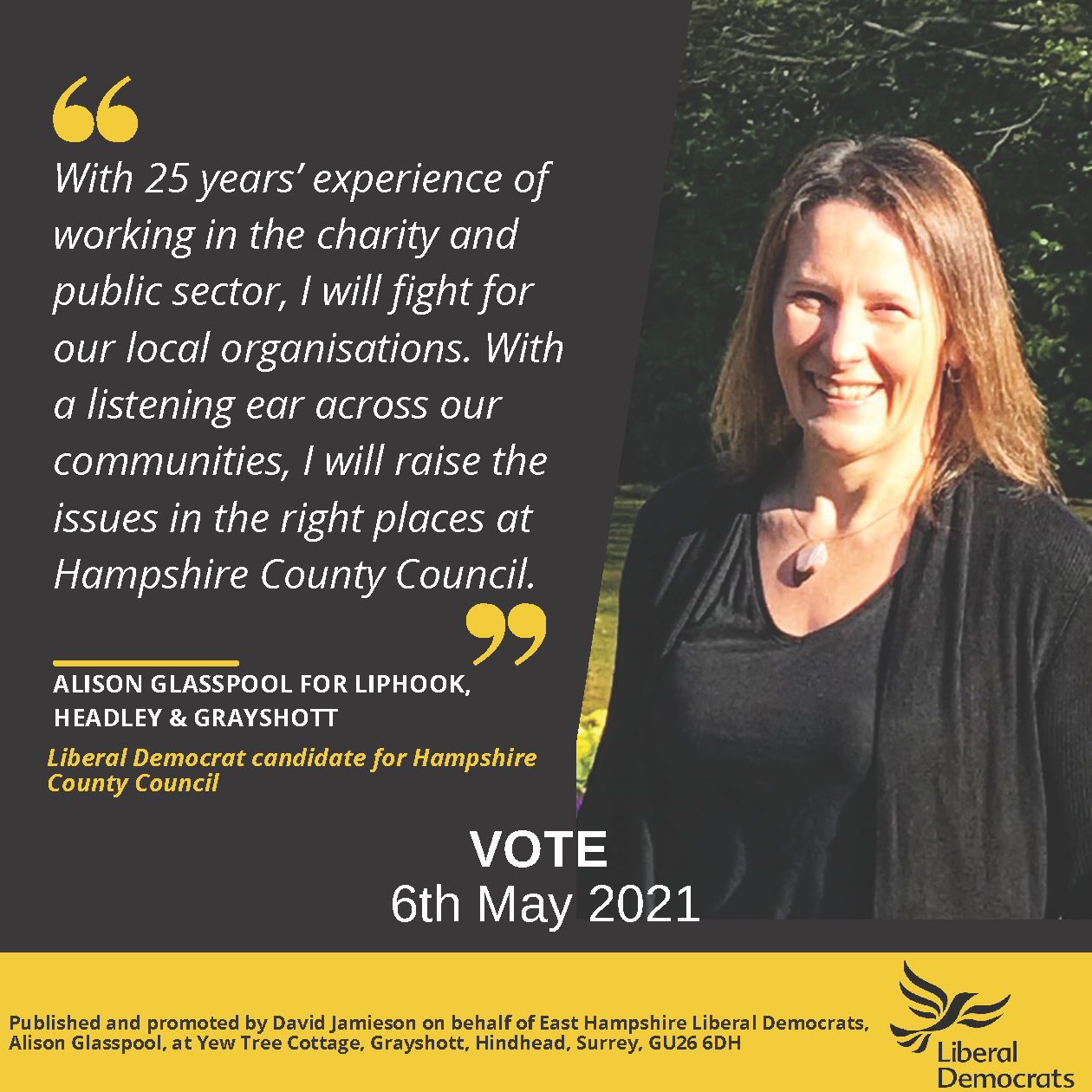 Alison_LGH_campaign.png