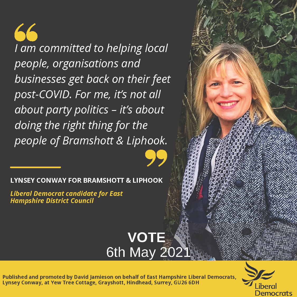 Lynsey_B_L_campaign.png