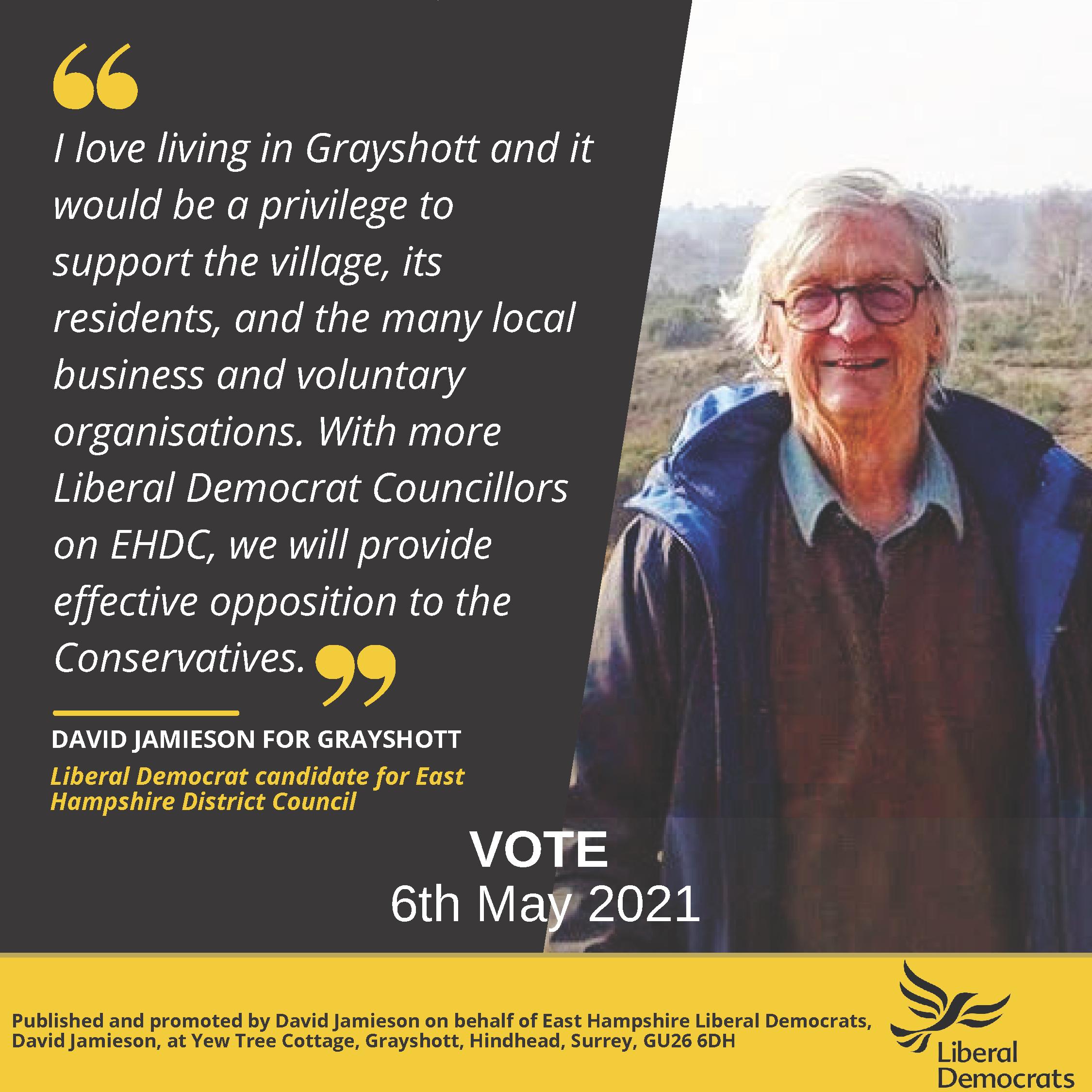 David_J_Grayshott_campaign.png