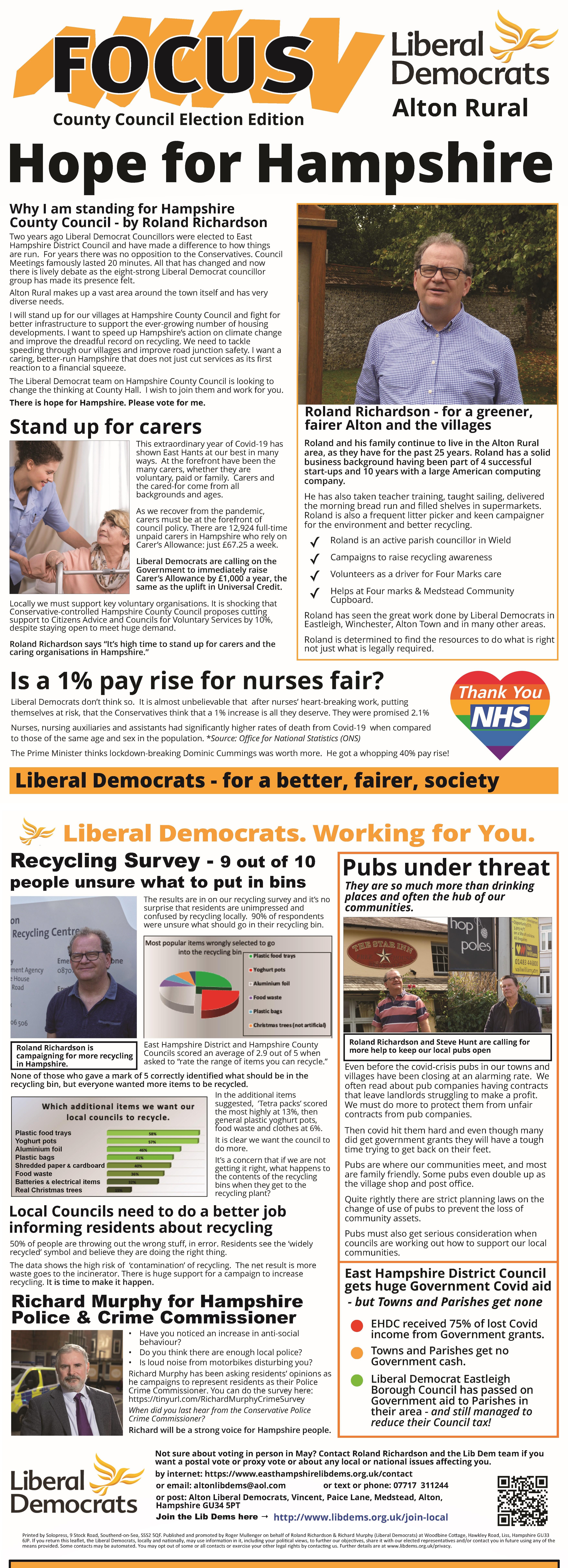 PRINT__A3_Alton_Rural_Election_Edition_2021_Page_1_2.jpg