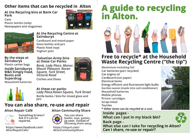 Recycling_guide_Alton__Page_1_web.png