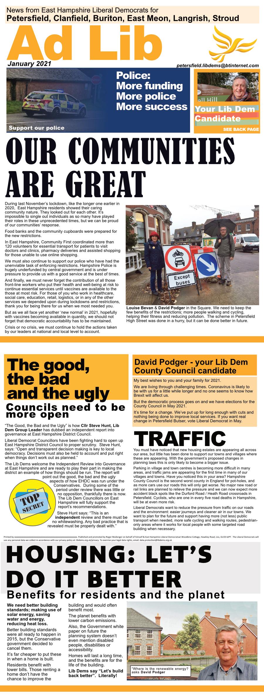 Newspaper_Jan_2021_Petersfield_Butser.png