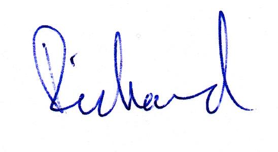 signature2.jpeg