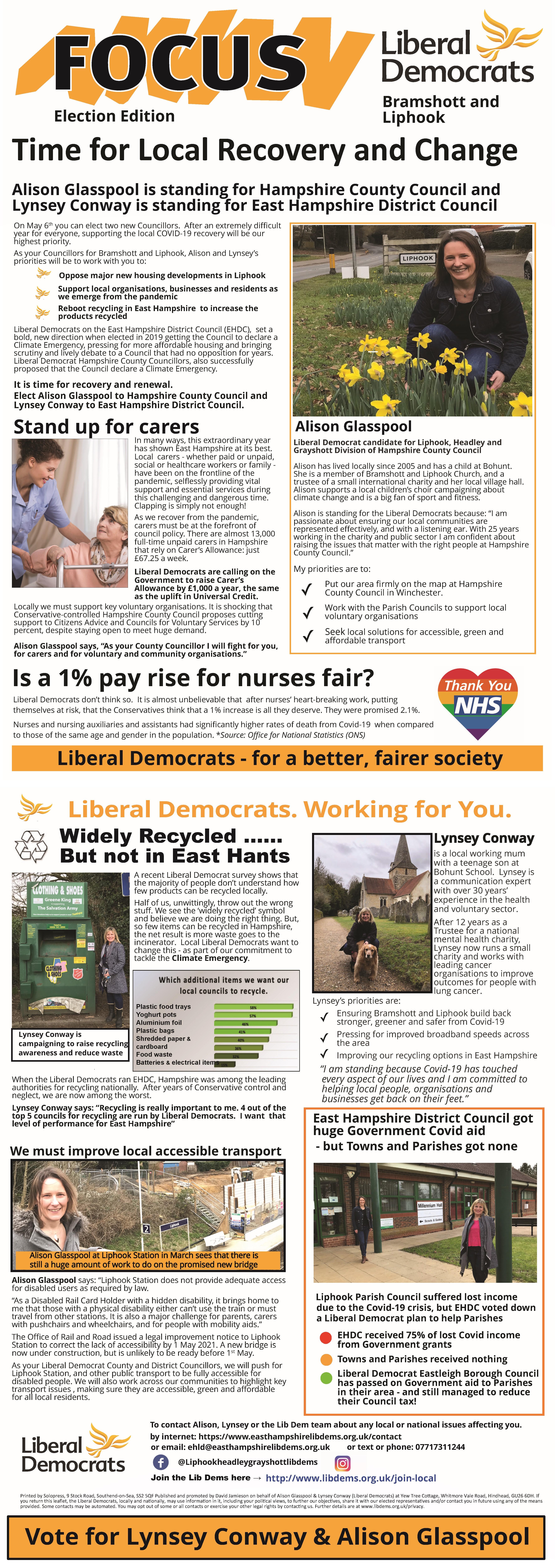 A3_Liphook___Bramshott_Election_Edition_Page_1_2.jpg