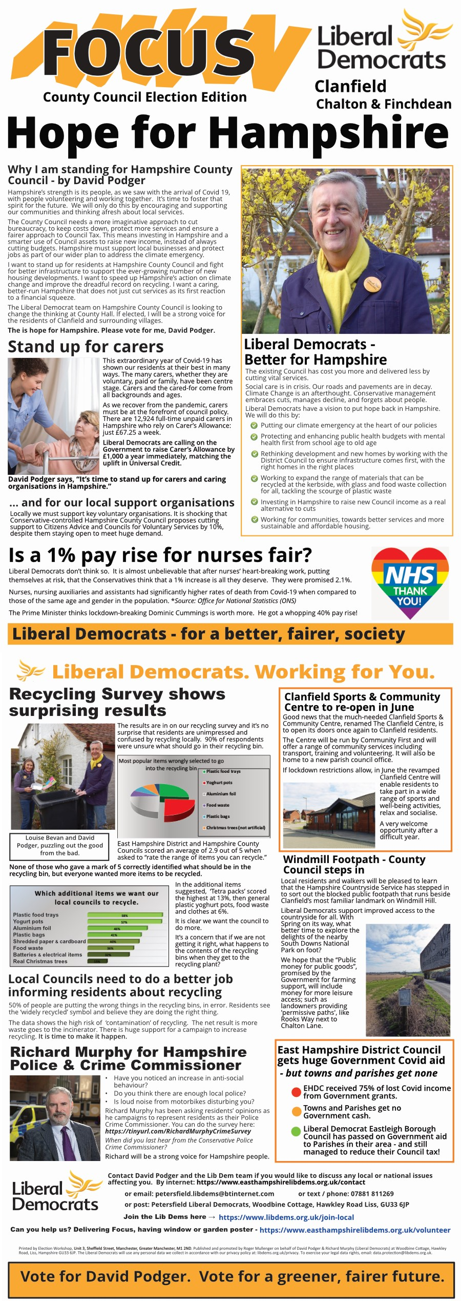 A3_Clanfield_Butser_Election_Edition_2021_P1_2.jpg