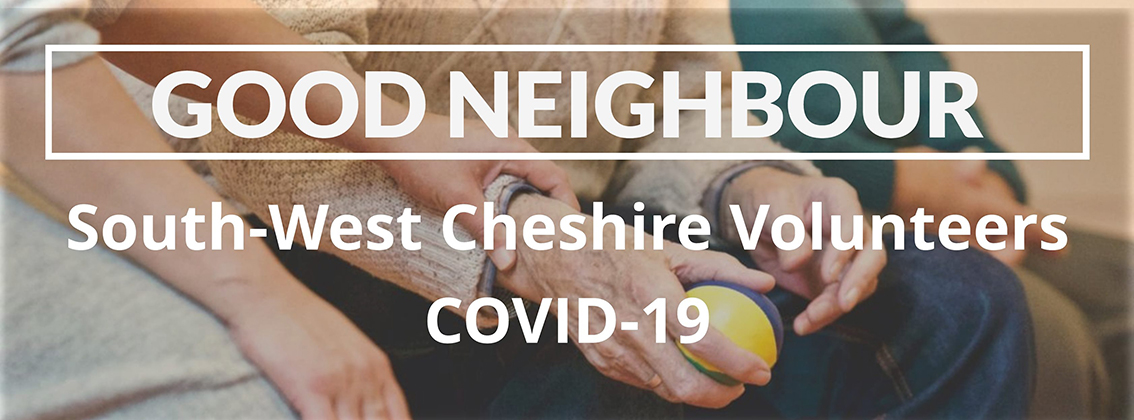 COVID-19: Latest Guidance & Local Support