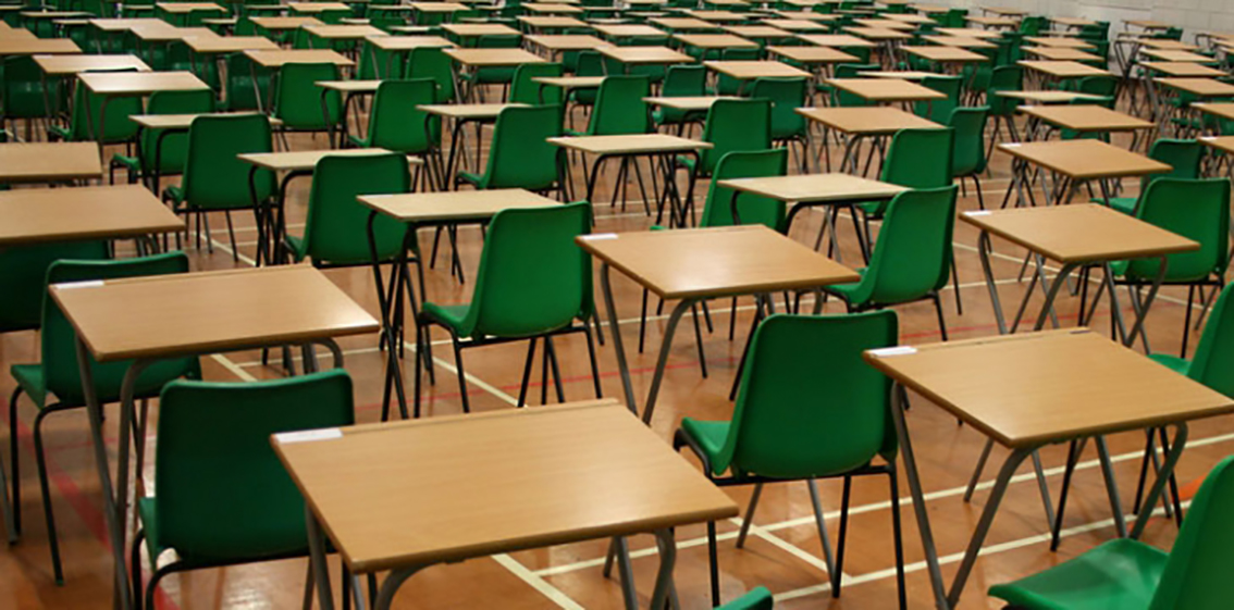 COVID-19: Guidance issued on summer 2020 grades for GCSEs, AS and A Levels