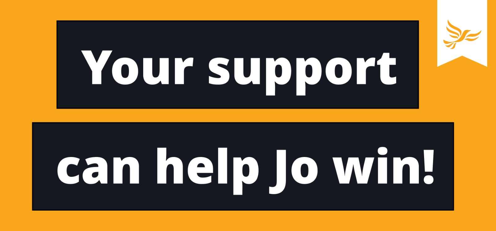 Donate to Jo's campaign to be Police and Crime Commissioner for Cheshire