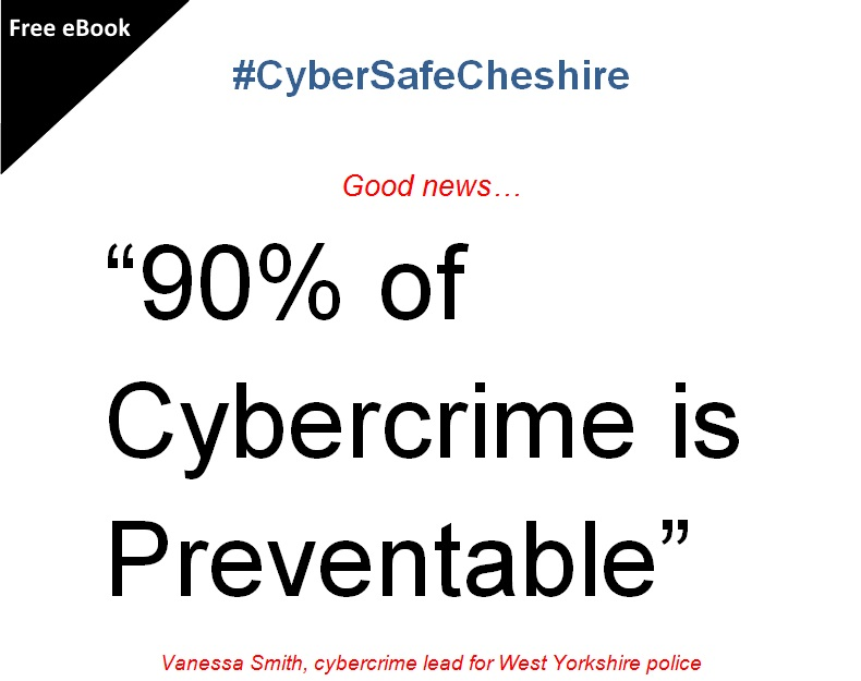 key_eBook_cover_CyberSafeCheshire_2.jpg