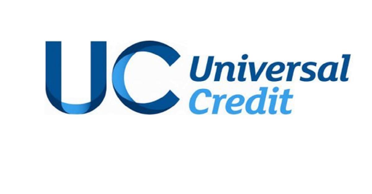 Why Universal Credit needs reform