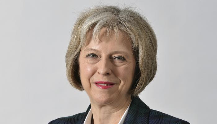 Theresa May has no mandate for 'Hard' Brexit