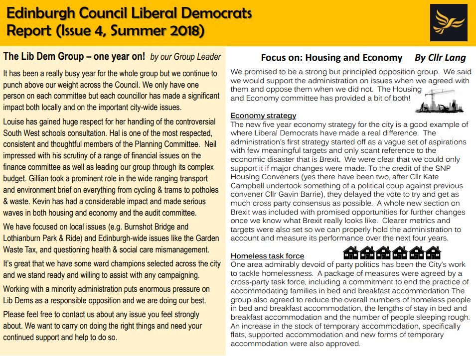 Council_group_newsletter_2.JPG