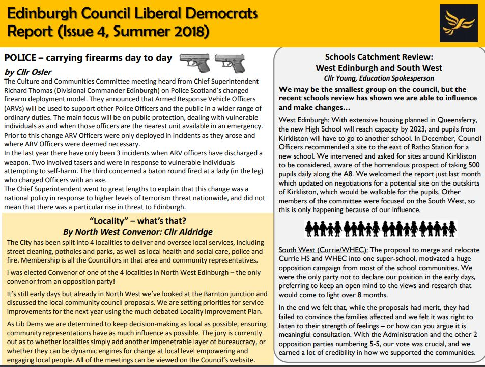 Council_group_newsletter_3.JPG