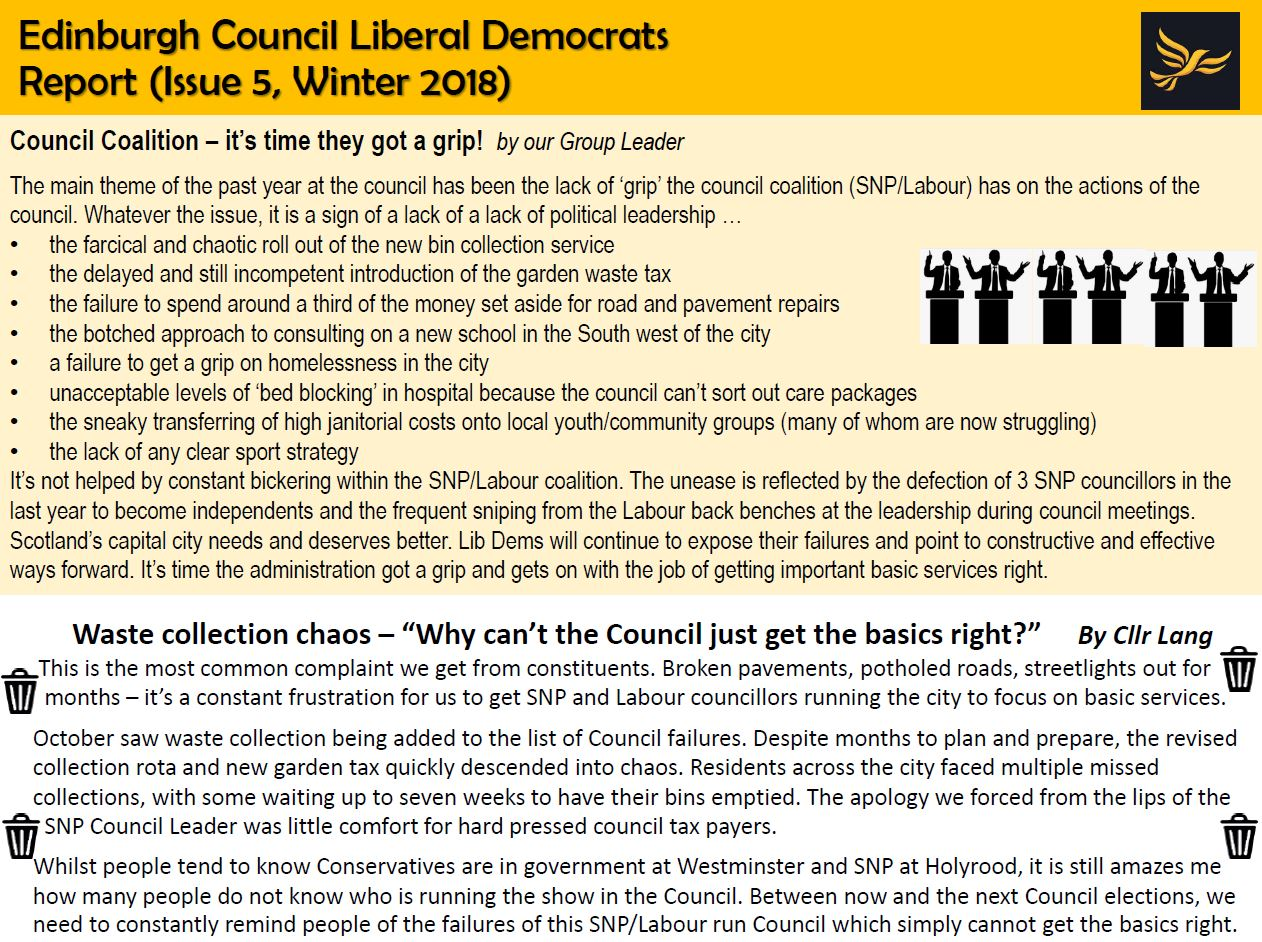 Council_newsletter_winter_p2.JPG