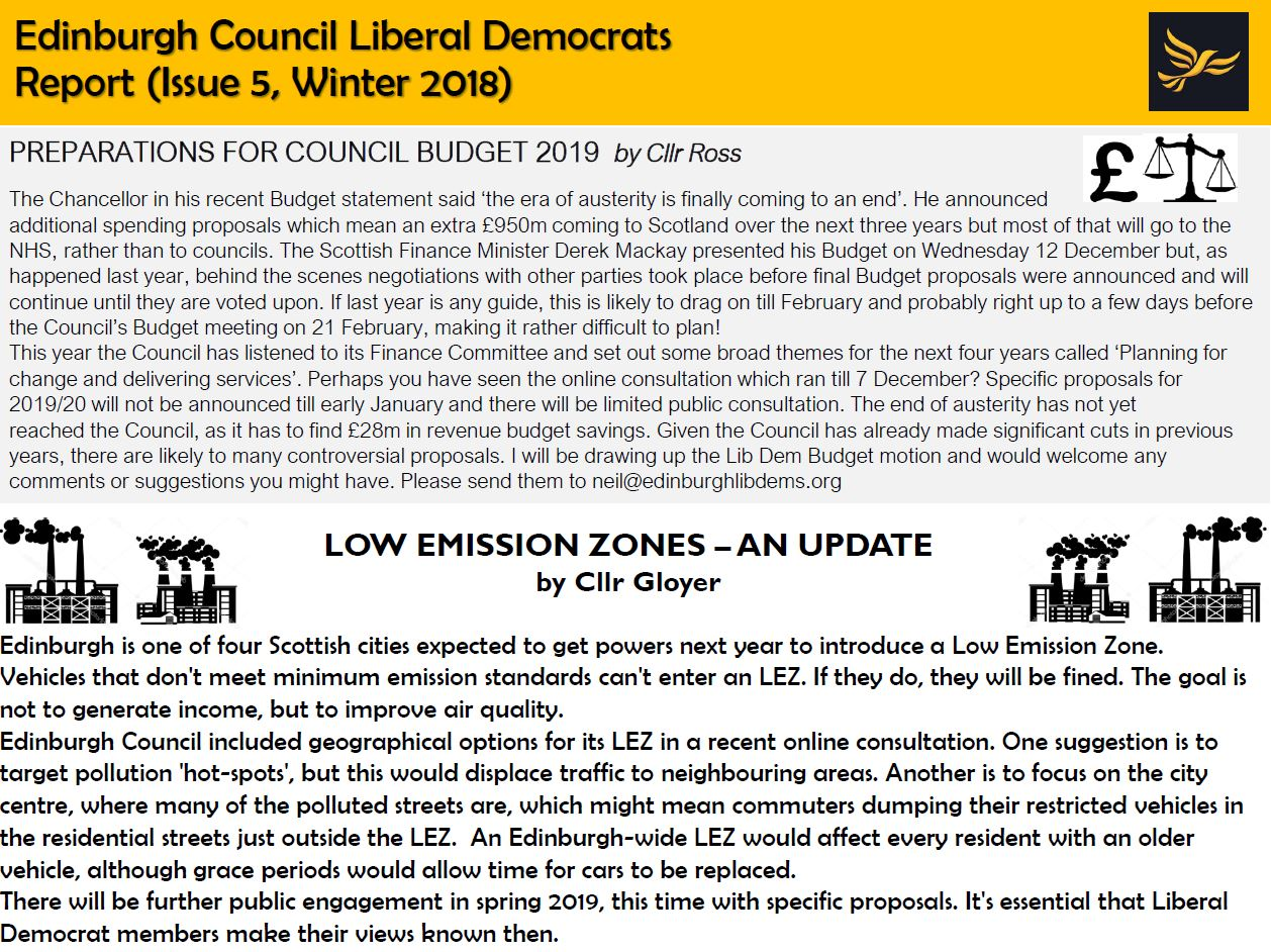 Council_newsletter_winter_p3.JPG