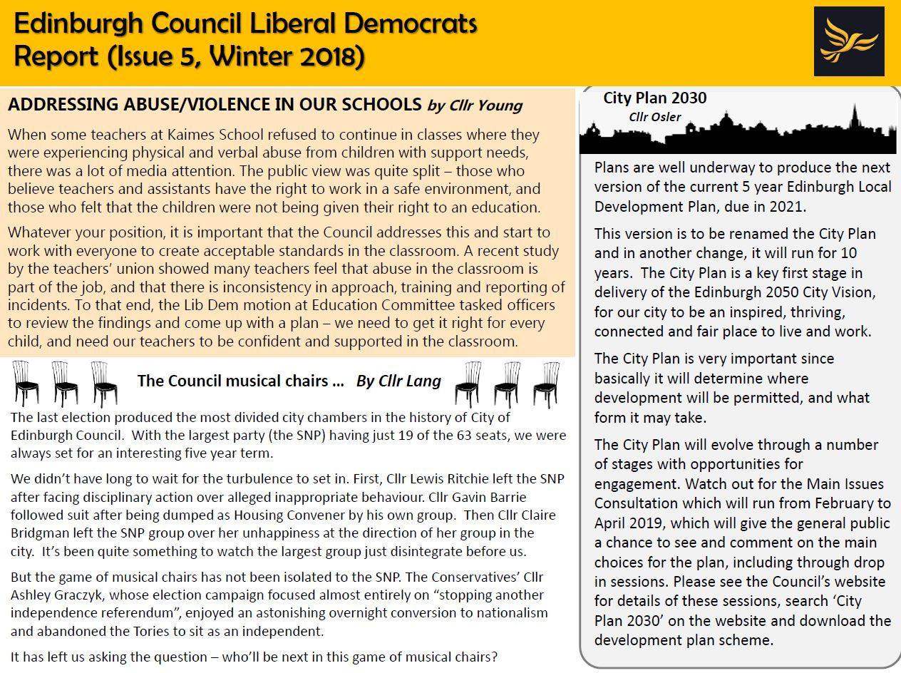 Council_newsletter_winter_p4.JPG