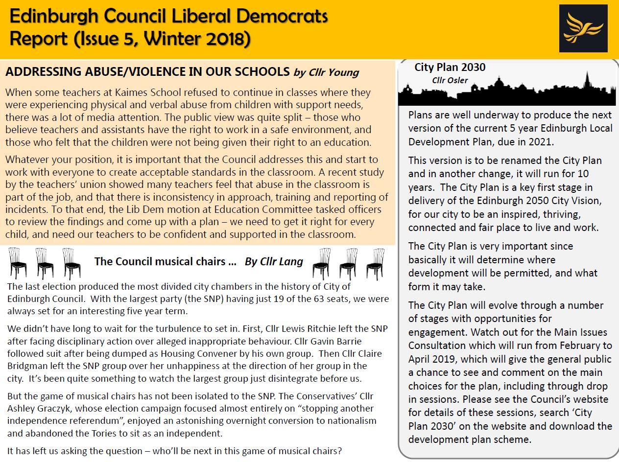 Council_newsletter_winter_p4.JPG
