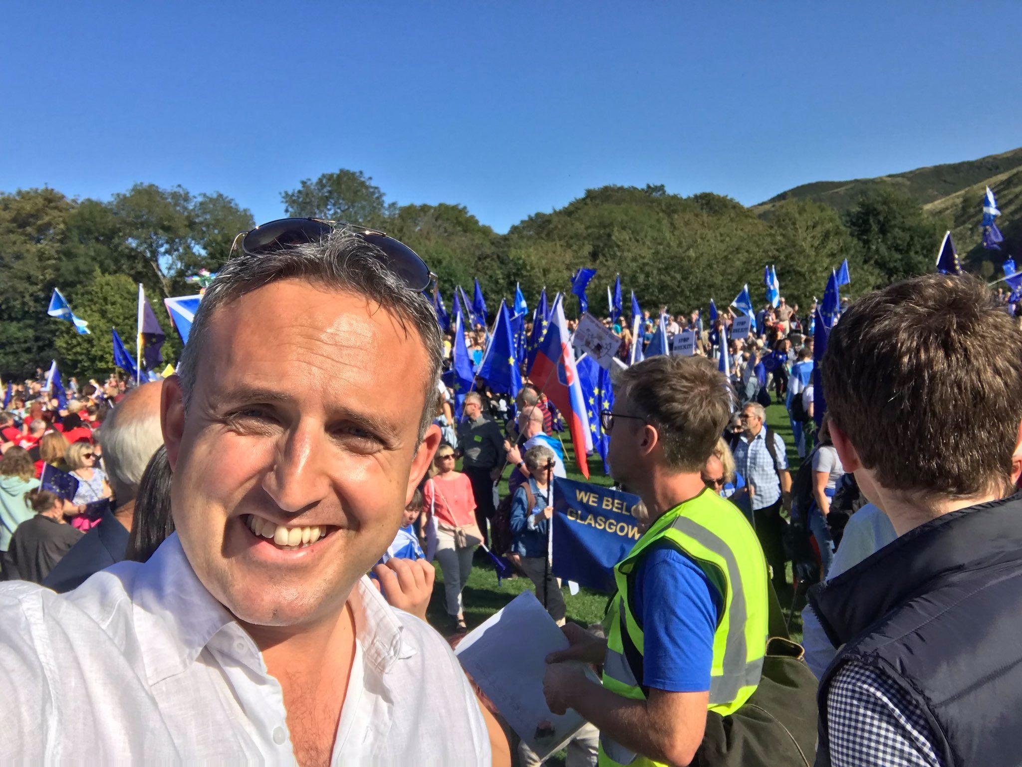 EU_rally.jpg