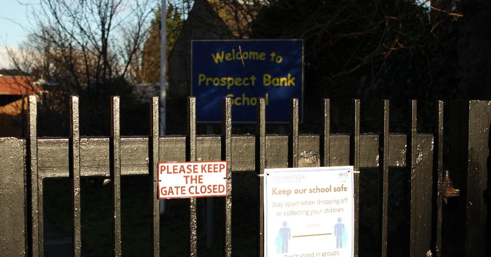"Council must reverse ""inexcusable"" Edinburgh school budget cuts, say Lib Dems"