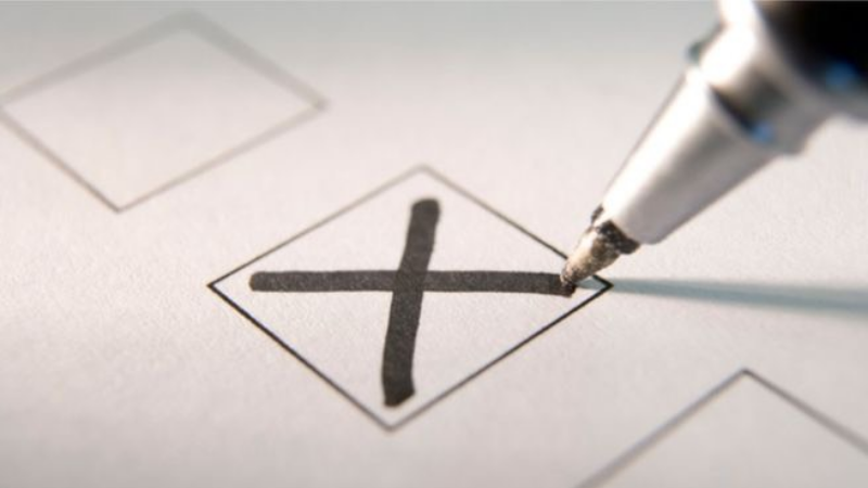 How to elect more Liberal Democrats to the Scottish Parliament this May