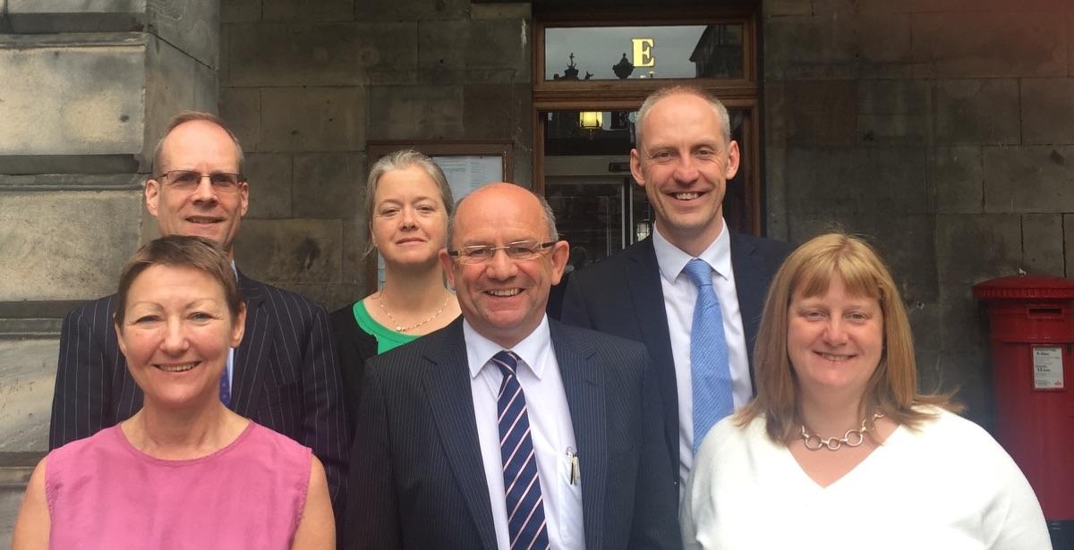 Lib Dem Councillors win key environment votes