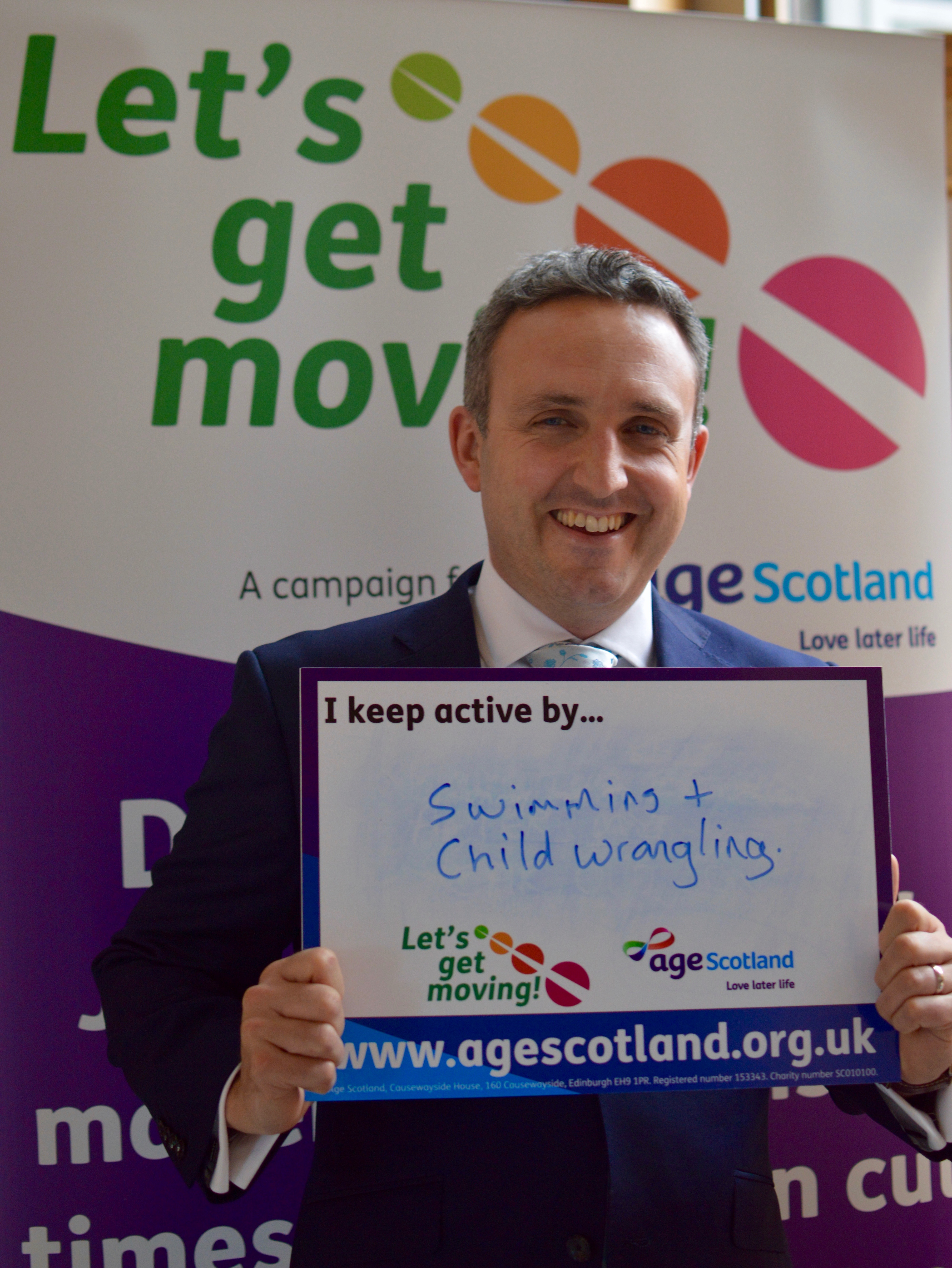Alex_Cole-Hamilton_MSP_Age_Scotland.JPG