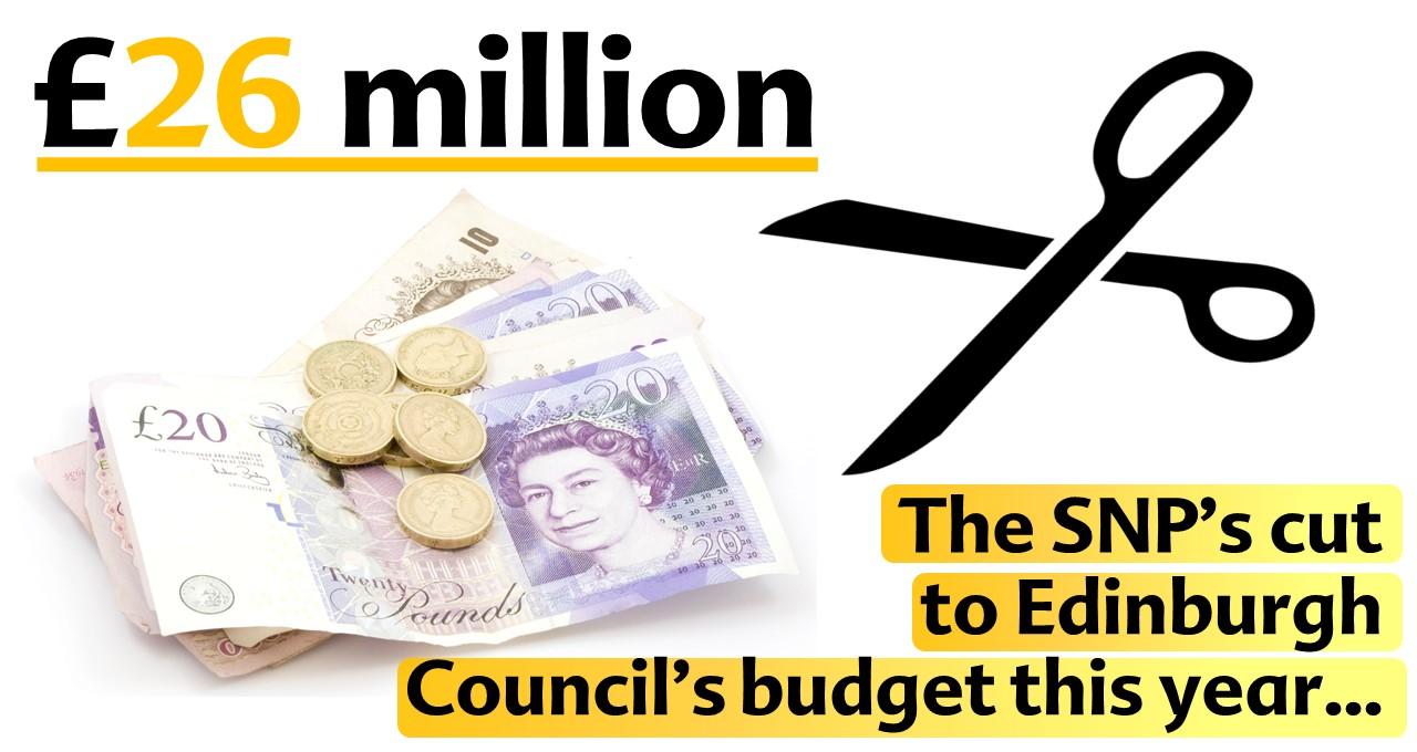 key_SNP-budget-ad.jpg