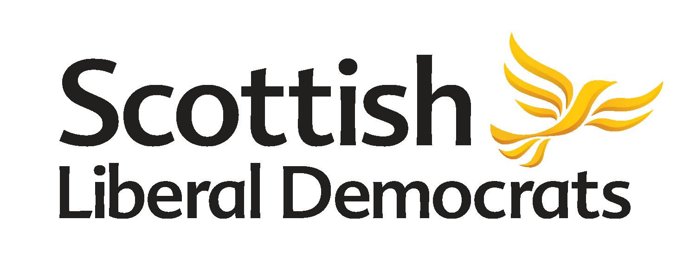 Alex Cole-Hamilton MSP for Edinburgh Western