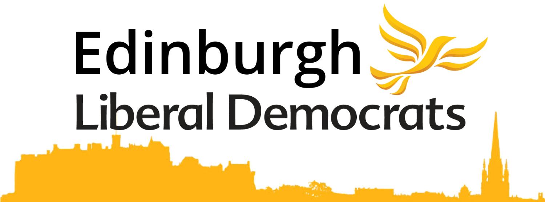 Edinburgh Liberal Democrats
