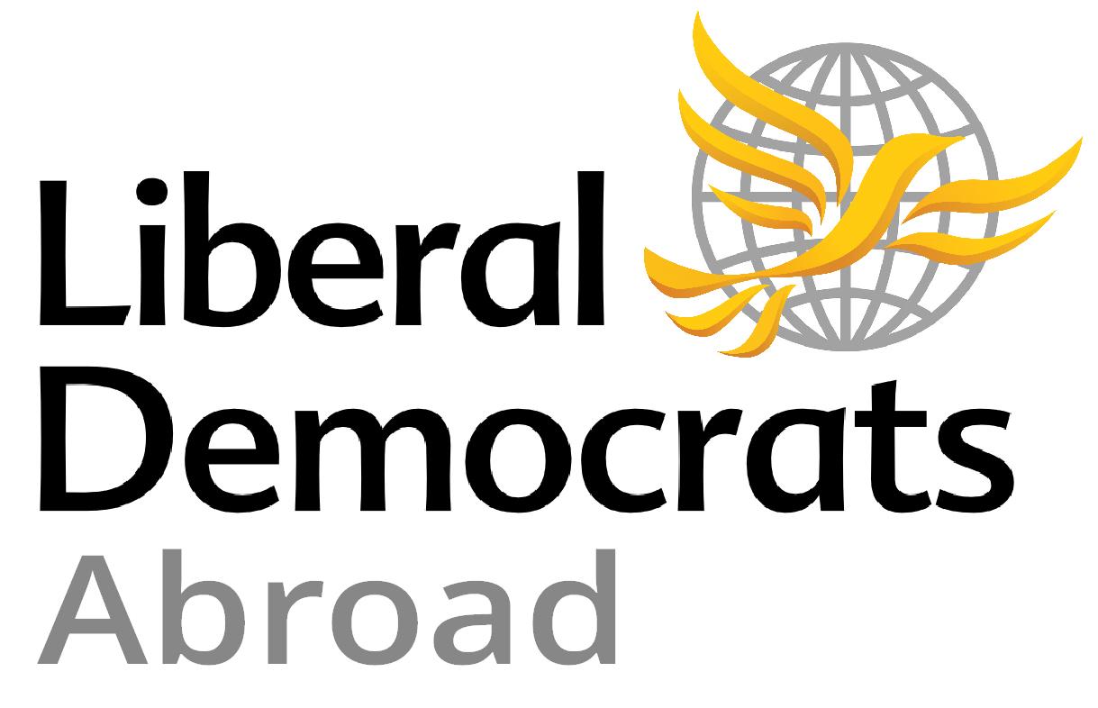 Liberal Democrats Abroad