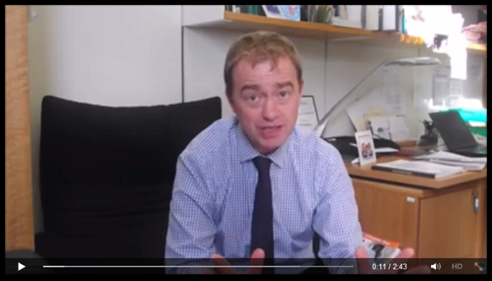 key_Tim-Farron-video.png
