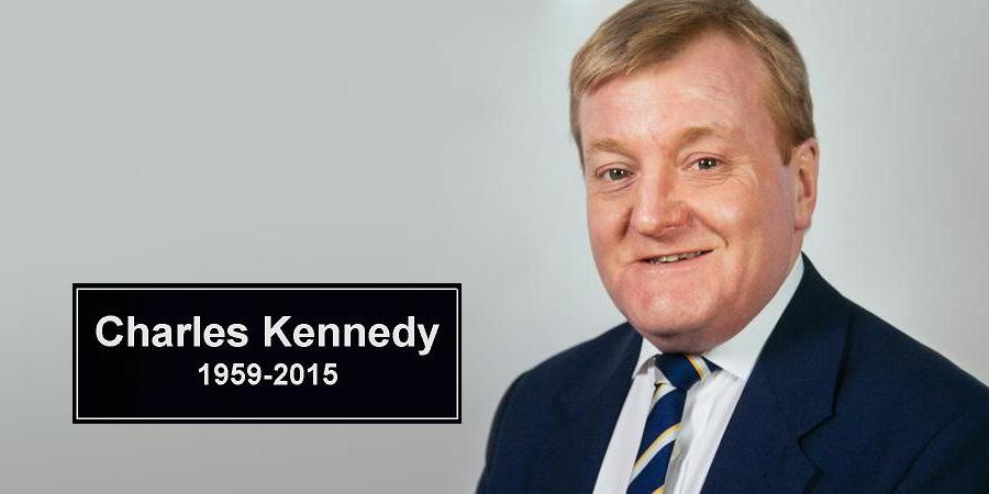 home_hero_Charles_Kennedy_1959-2015.jpg
