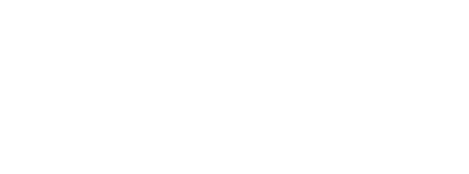 Glasgow Liberal Democrats