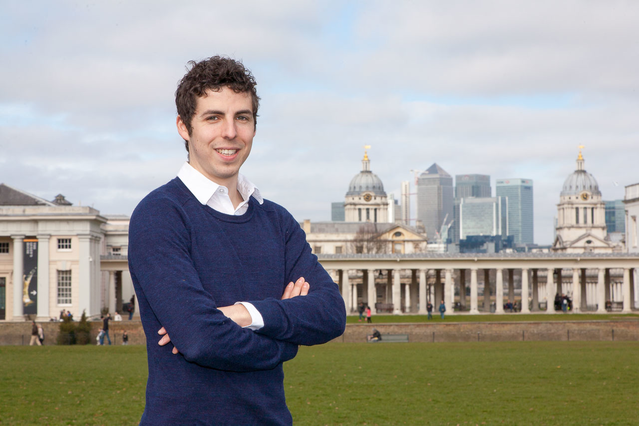 tom-holder-in-front-of-royal-naval-college.png
