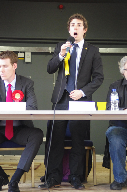 tom-holder-at-the-hustings.png