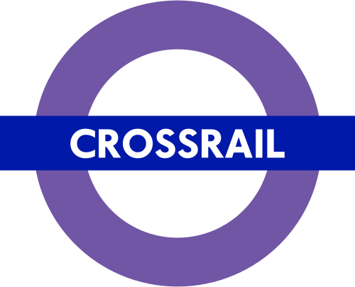 crossrail-roundel.png