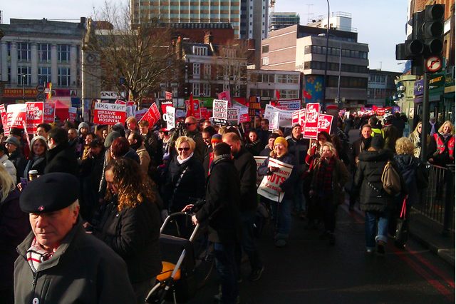 save-lewisham-a-e-march.png