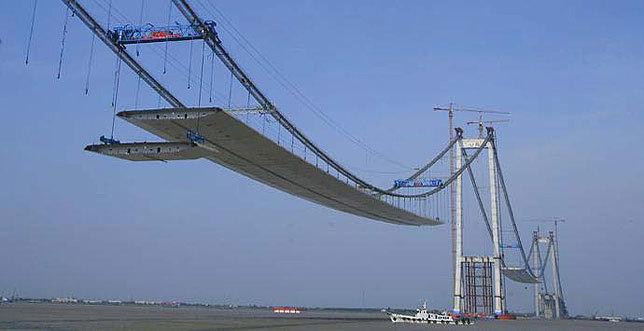 gallions-bridge.png
