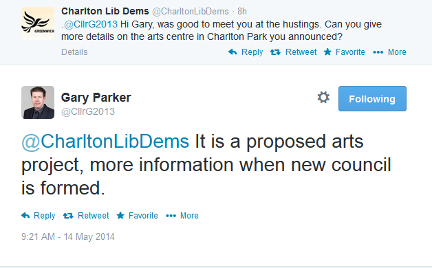 a-tweet-by-charlton-councillor-gary-parker.png