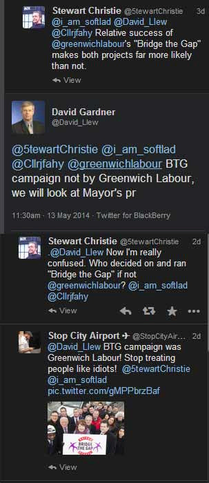 btg-campaign-not-by-greenwich-labour.png
