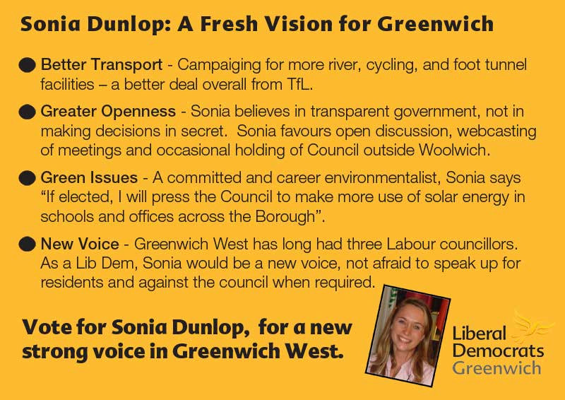 sonia-dunlop-greenwich-west-ward-candidate-2.png