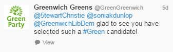 green-endorsement-of-lib-dem-candidate.png