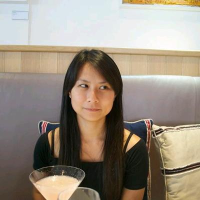 soomin leong