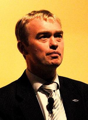 Tim_Farron_(2008).jpg