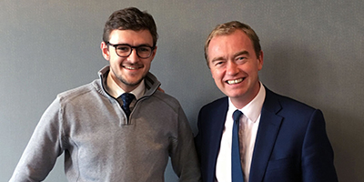 key_chris-adams-tim-farron-2.jpg