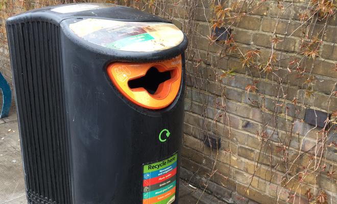 recycle_bin.JPG