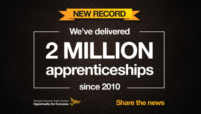 key_apprenticeships.jpg