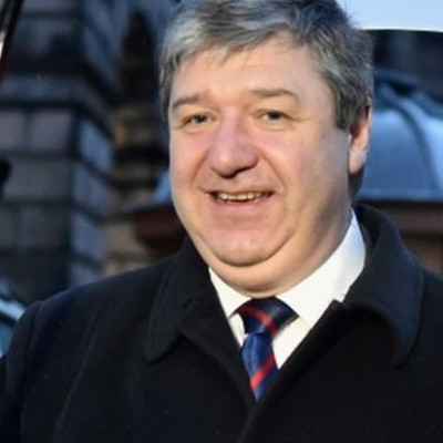 square_alistair_carmichael.jpg