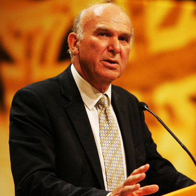 square_vince_cable.jpg