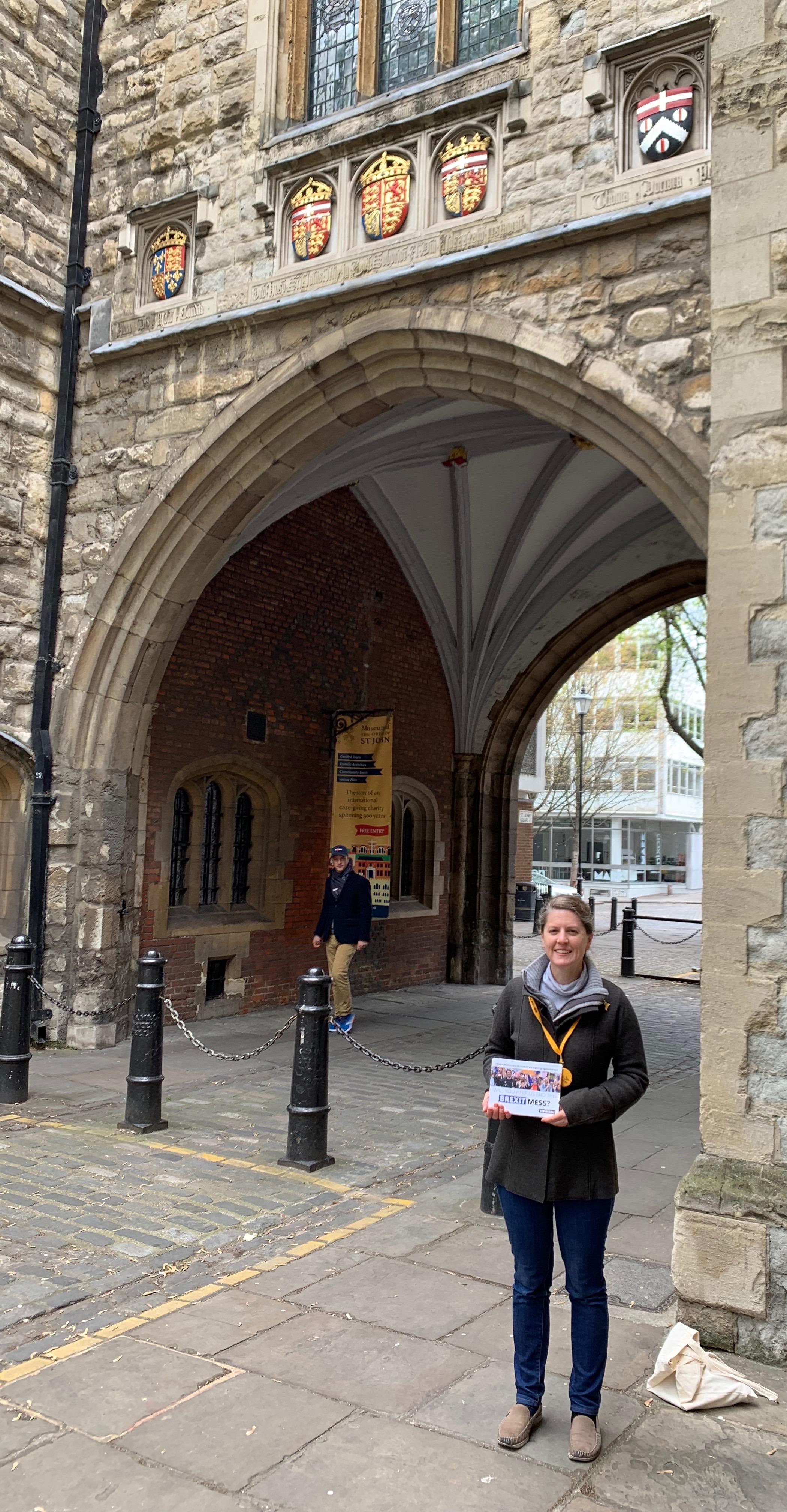Euro_Campaign_Clerkenwell